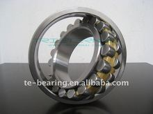 Hot sale industrial spherical roller bearings 22315CCKW33