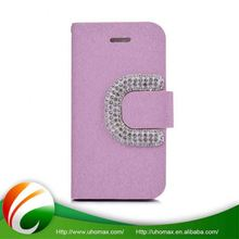 Manufacturer Best Quality smart cover case for samsung grand duos i9082
