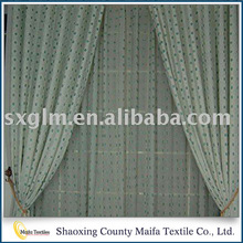 Most popular Curtain supplier Modern Elegant curtain truck