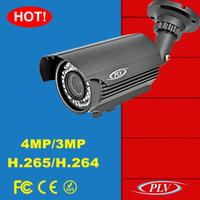 top 10 cctv cameras cctv ip camera 2.8~12 varifocal onvif 3mp ip camera