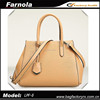 china supplier original leather women handbags genuine leather bags
