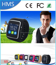 2015 Best selling Bluetooth Smart Watch phone Z30 support SIM card Camera smartwatch Wrist Smart watch for Android cell phones