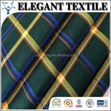 Elegant Textile knit cotton fabric changzhou terry denim