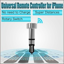 Smart Infrared Ir Remote Control For Apple Device Tv Receivers Tv Receivers Mmds Antennae Car Tv Ku Band Dish Antenna