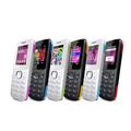 blu importar teléfono móvil blu teléfono celular