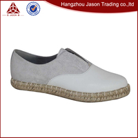 Factory manufacture various low heel dress shoe