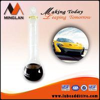 T3060A SJ gasoline engine oil additive lube oil additive