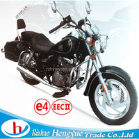 250cc China Motorcycle Racing Chooper model made in China