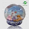 /product-gs/christmas-hot-sale-0-55-0-9mm-pvc-inflatable-snow-globe-giant-inflatable-snow-globe-christmas-inflatable-snow-globe-60339621299.html