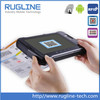 7 inch Industrial IP65 waterproof Andorid OS rugged tablet
