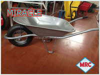 motorized wheel barrow wheelbarrow wb6400
