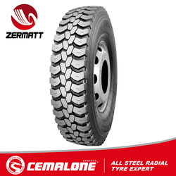 truck tires for 20 inch rims alibaba best selling best tire company 12.00R24