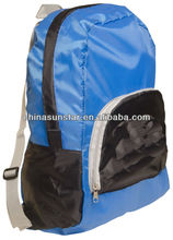 Cheap price cool backpacks for boys