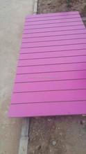 okoume/bintangor commercial plywood/furniture grade plywood/film faced plywood/marine