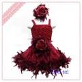 2014 novo design prom vestidos de festa