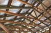 Energy Saving Heat Insulation Panel