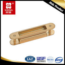 Good price positive locking latch for sliding windows and doors