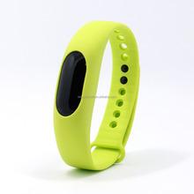 High quality OEM Color Smart band