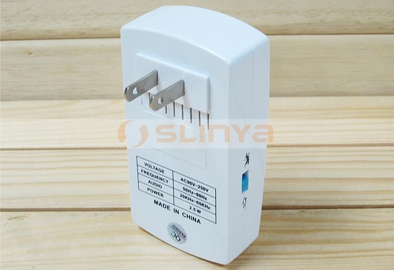Pest repeller electro magnetic 8024 130624 (7).jpg