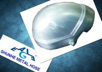 SERVIC ENTRANCE HEAD/ELECTRICAL SERVICE ENTRANCE CAP/