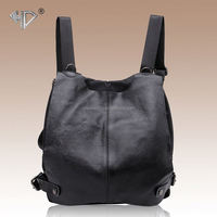 china wholesale Outside Trendy concise style pen bag