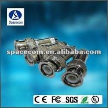 FC/SC/LC/ST//MU all types Optical Fiber Adaptor