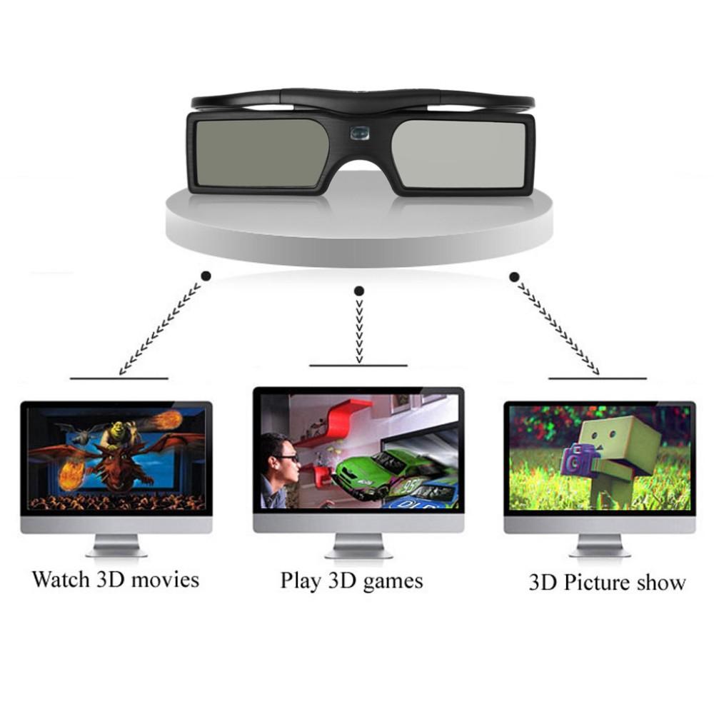 3d glasses VG0001101 9