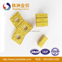 Factory Direct Carbide Cutting Tool Insert /CNC Milling Inserts /CNC Turning Tool Inserts