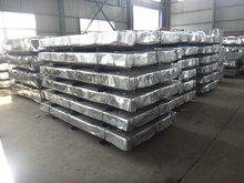 de zinc para techos de acfrío rold galvanizado chapas para techos proveedorero