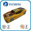 car shape metal pencil box from China