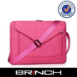 neoprene laptop sleeve for 14' laptop