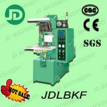 manufacture best 250t o-ring vulcanizing machine