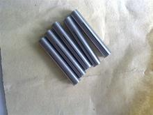 99.95% high quality tungsten ice fishing jigs for glass fibre industry
