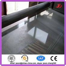 stainless steel mesh price/stainless steel netting/fine stainless steel mesh screen
