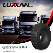 GOLD Chinese Supplier radial truck tire 385 65 22.5