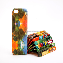 High Quality Mobile Phone Case for Apple iPhone 5C Shockproof Dustproof Waterproof Cellphone Case