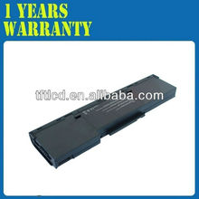 BTP-58A1(H) Replacement Laptop Battery For Acer