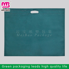 suitable for different shop customized non woven wine bottle bag