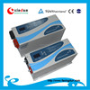 3000w solar micro inverter, pure sine wave power inverter, dc to ac inverter