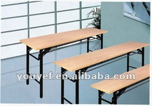 Reliable quality school desk with attached chair for wholesales