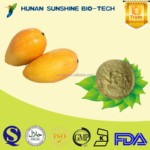 SunShine Natural Fruit of Low Price of Dried Mango for Food and Beverages