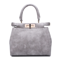online shopping indonesia paypal accepted woman handbag 2015 china wholesale