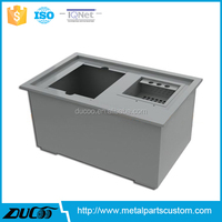 Medical equipment spare parts,stainless steel medical cabinet