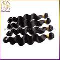 produtos mais procurados do cabelo do kanekalon tranças x pressão da extensão do cabelo