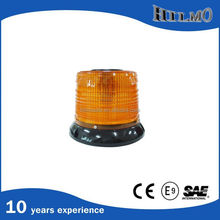 High quality emergency Led emergency beacon for police car