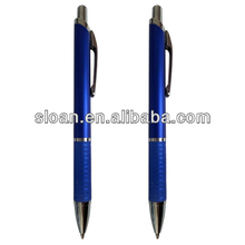 bic 2014 bolígrafos de plástico