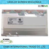 """15.4""""LCD Screen For Dell Precision M4400 Latitude E6500 LP154WU2 TLA2 LTN154CT02"""