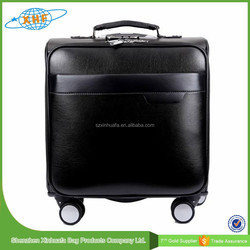 New Product Luggage Travel Bags With Wheels Travel Trolley Bag