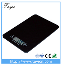 2015 Manufacturers supply kitchen scale