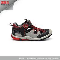 New Design Beautiful Manufacturer Baby Hard Sole Walking Shoes